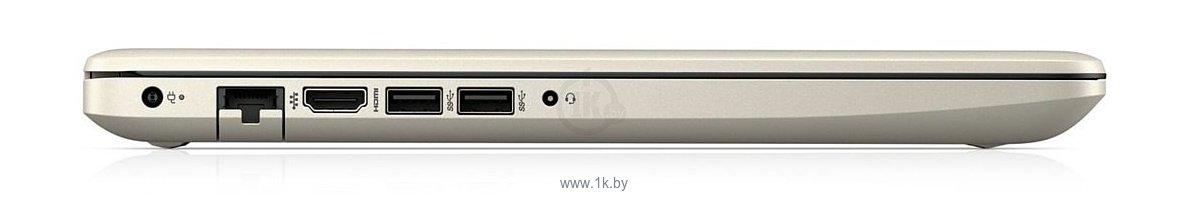 Фотографии HP 15-da0115ur (4KA36EA)