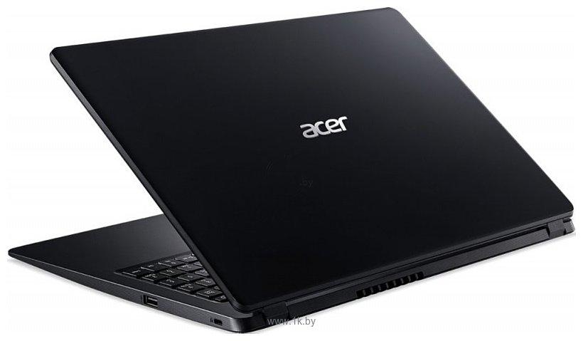 Фотографии Acer Aspire 3 A315-42G-R1TQ (NX.HF8ER.013)
