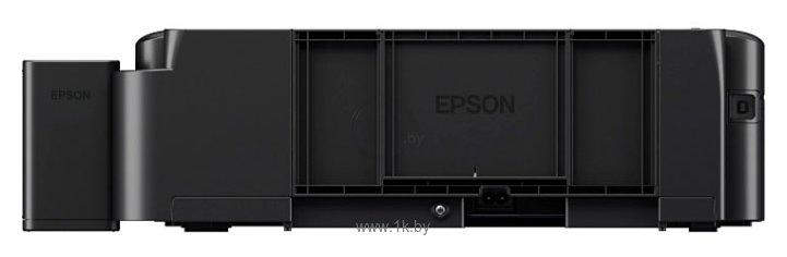 Фотографии Epson L132