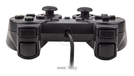 Фотографии ACME GA07 Duplex gamepad