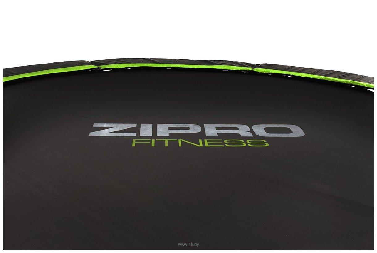 Фотографии Zipro External 14ft