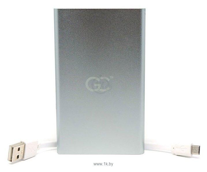 Фотографии GC GP-3.0