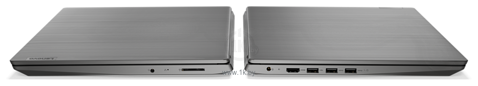 Фотографии Lenovo IdeaPad 3 17IML05 (81WC000HRK)