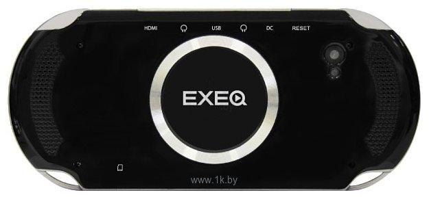 Фотографии EXEQ SET 2