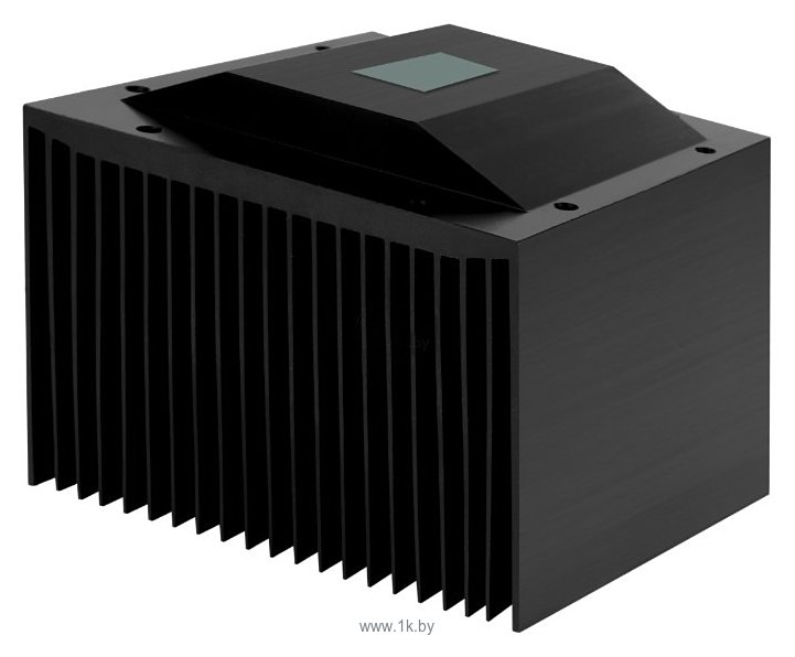 Фотографии Arctic Cooling Alpine AM4 Passive