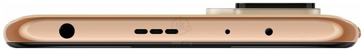 Фотографии Xiaomi Redmi Note 10 Pro 8/128GB (индийская версия)