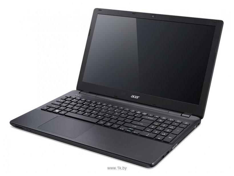 Фотографии Acer Aspire E5-521G-69X9 (NX.MLGEU.008)