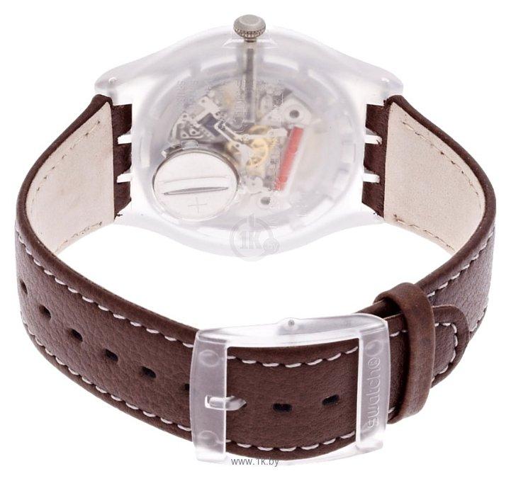 Цены ны часы swatch в Казани - rewatchesru