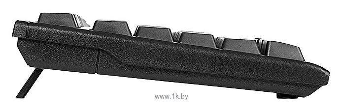 Фотографии Sven Standard 304 USB+HUB Black USB