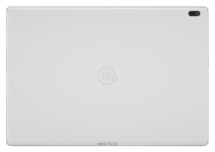 Фотографии Lenovo Tab 4 TB-X304L 32Gb