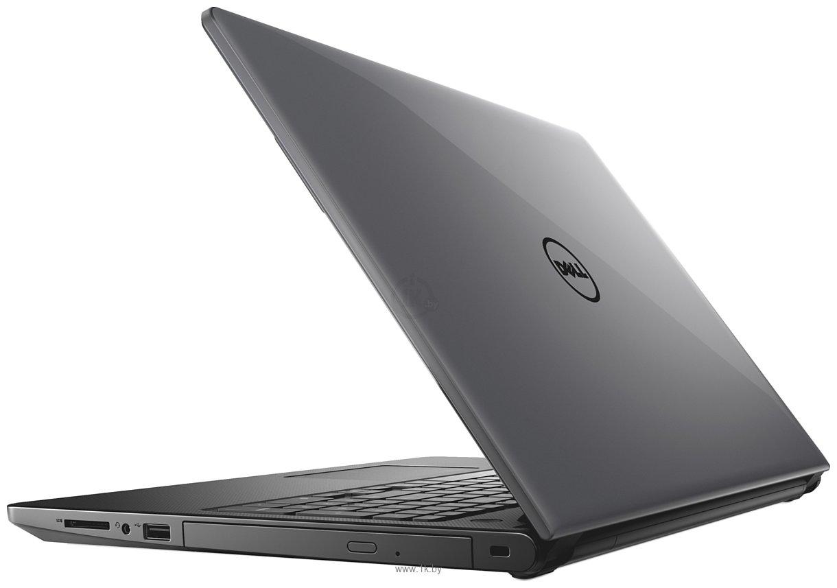 Фотографии Dell Inspiron 15 3573-5451