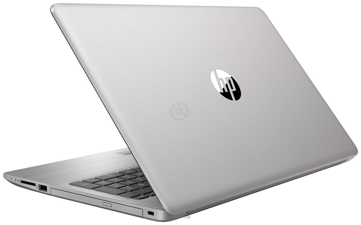 Фотографии HP 250 G7 (6BP04EA)