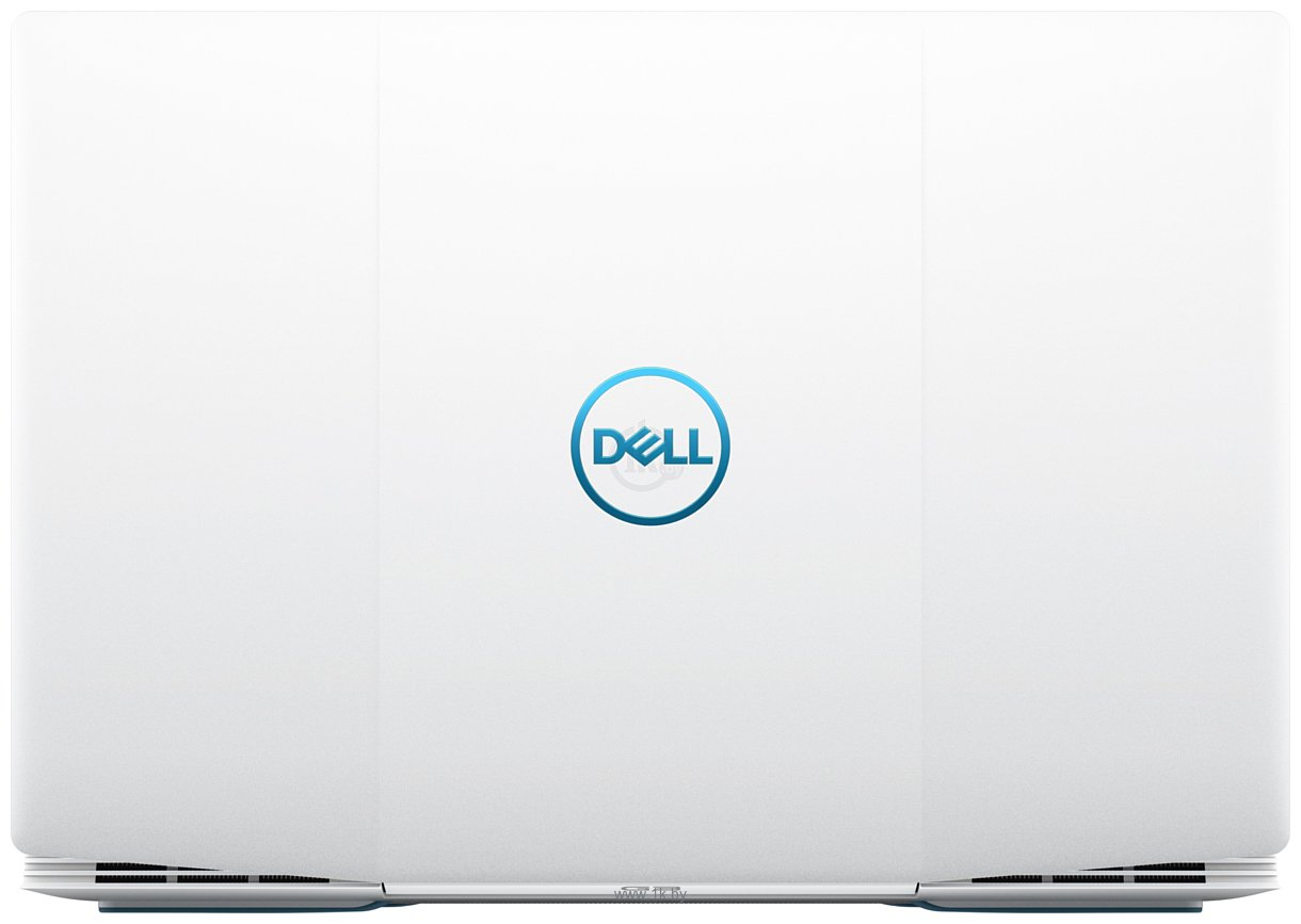 Фотографии Dell G3 3590 G315-6783
