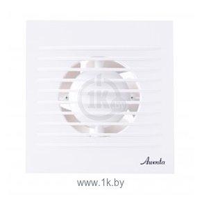Фотографии Awenta System+ Silent 100T (KWS100T-PRB100)