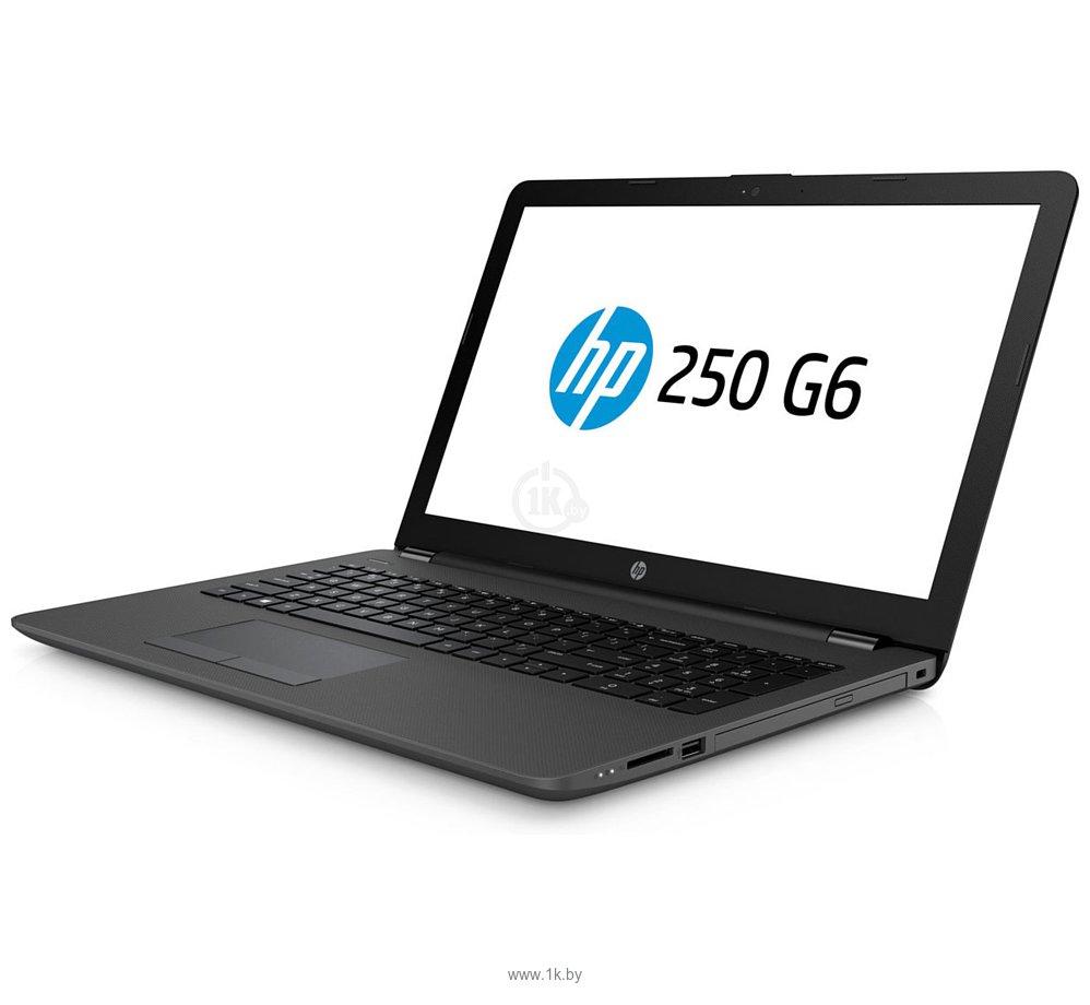 Фотографии HP 250 G6 (3QM26EA)