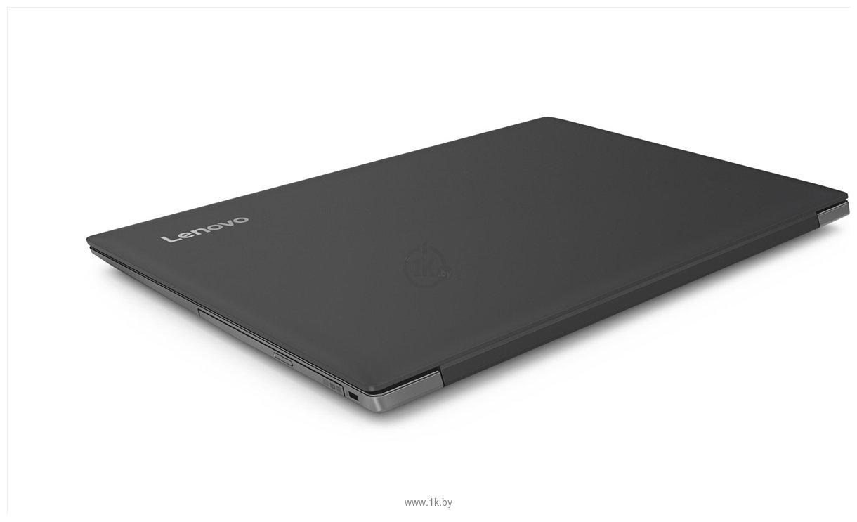 Фотографии Lenovo IdeaPad 330-17IKBR (81DM005GRU)