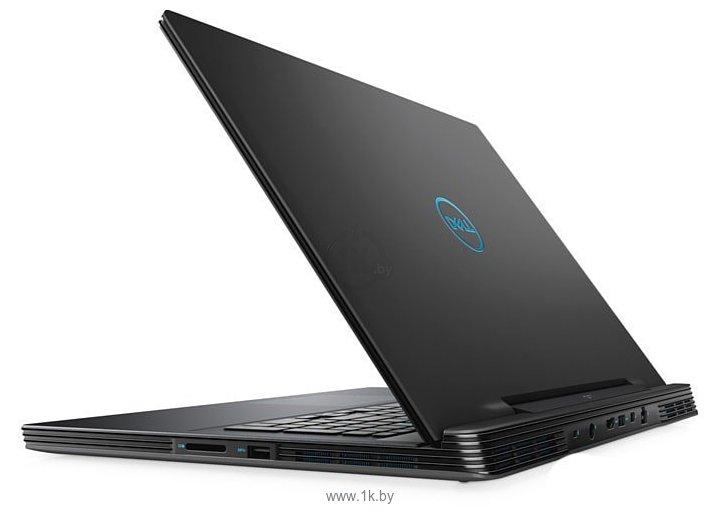 Фотографии Dell G7 17 7790 G717-8238