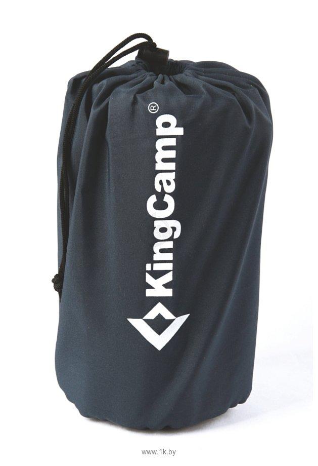 Фотографии KingCamp Classic Super (KM3569)