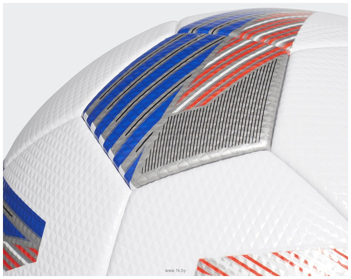 Фотографии Adidas Tiro Competition FS0392 (5 размер)