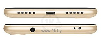 Фотографии Xiaomi Mi A2 Lite 4/64Gb