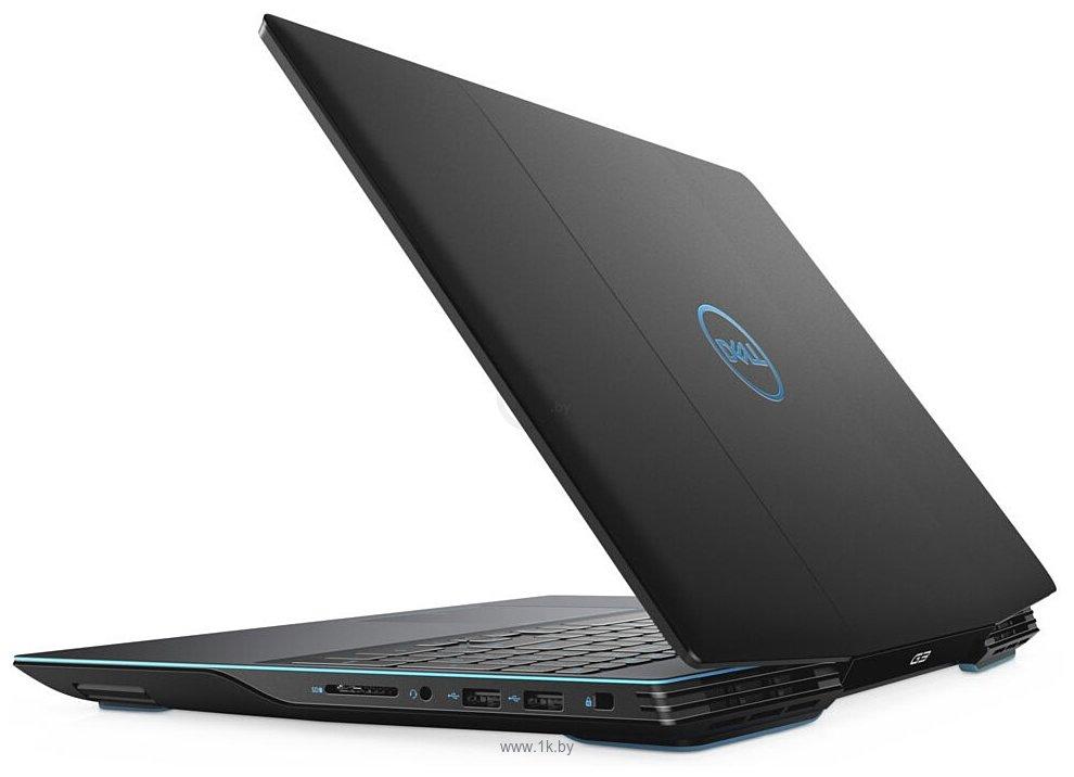 Фотографии Dell G3 15 3500 G315-6781