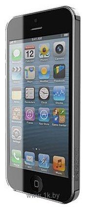 Фотографии X-Doria Defense 360 для iPhone 5/5S