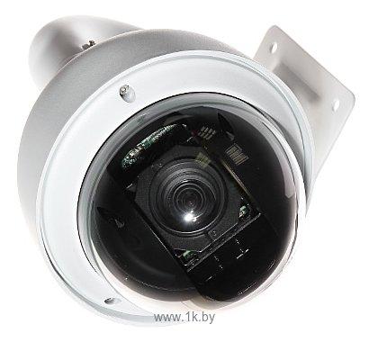 Фотографии Dahua DH-SD50225U-HNI