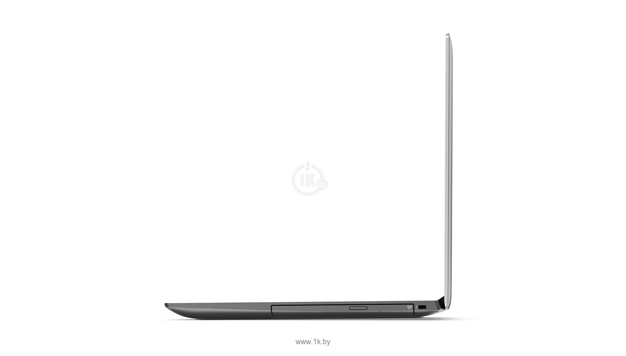 Фотографии Lenovo IdeaPad 320-15IKB 80XL01GPRK