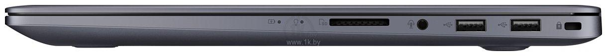 Фотографии ASUS VivoBook Pro 15 N580GD-E4128T