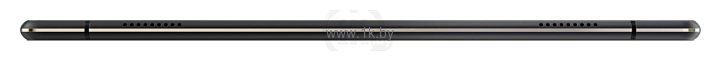 Фотографии Lenovo Tab P10 TB-X705L 32Gb LTE