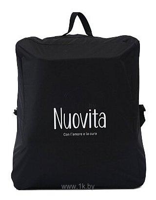 Фотографии Nuovita Sfera