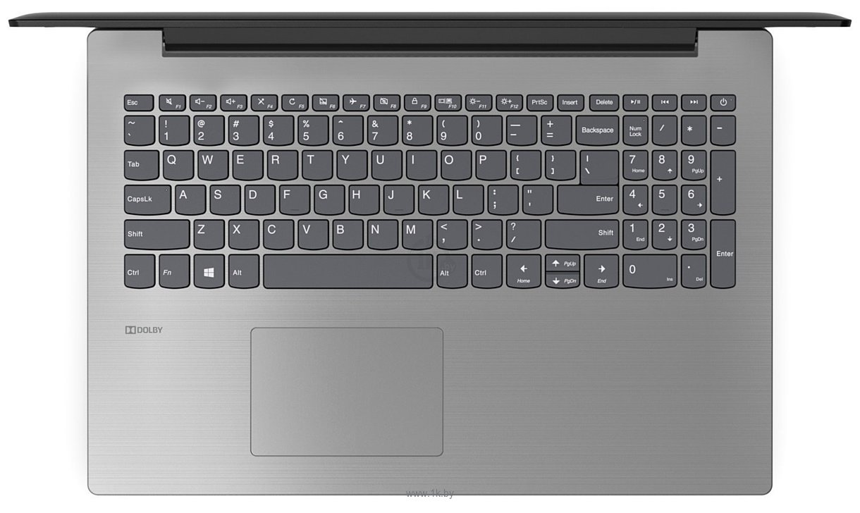 Фотографии Lenovo IdeaPad 330-15IKBR (81DE012LRU)
