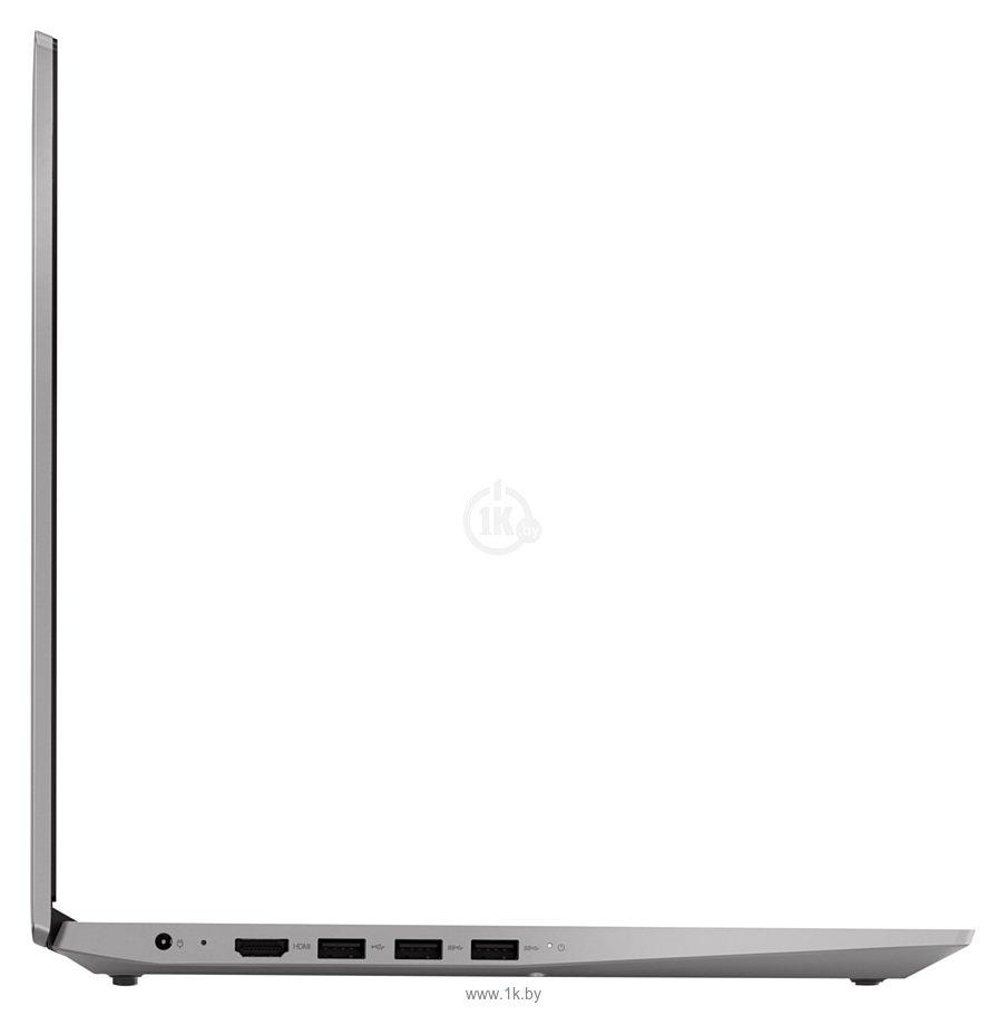 Фотографии Lenovo IdeaPad S145-15API (81UT005JRK)