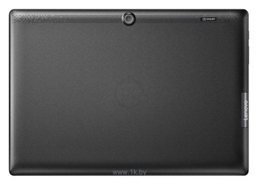 Фотографии Lenovo Tab 3 Business X70F 16Gb