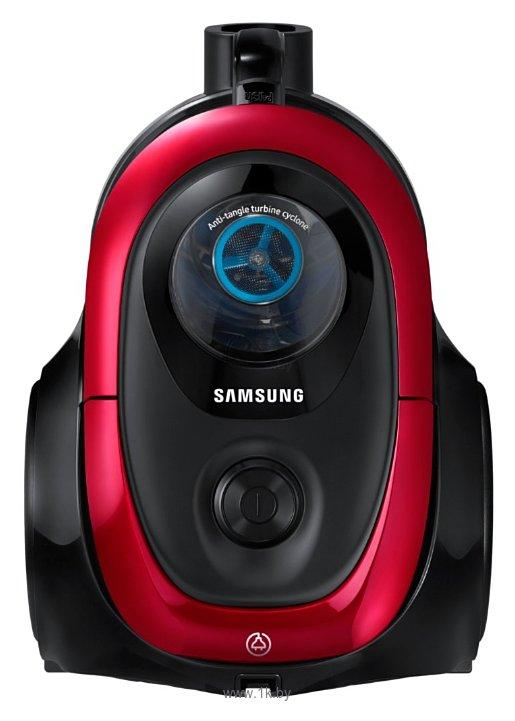 Фотографии Samsung VC18M2130