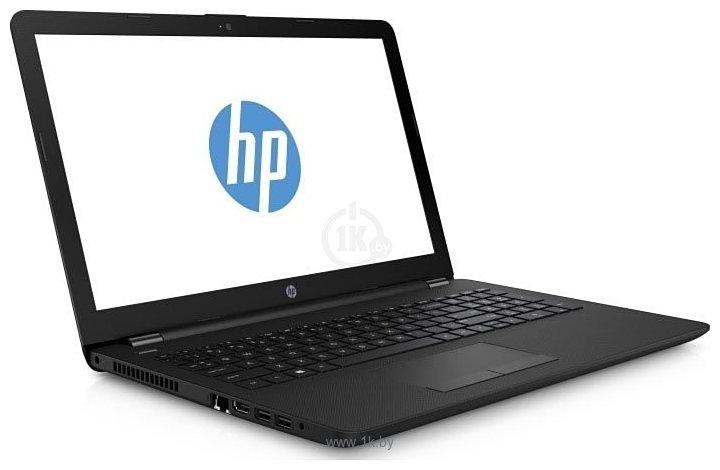 Фотографии HP 15-bw019ur (1ZK08EA)