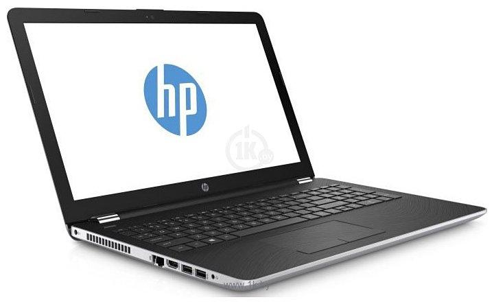 Фотографии HP 15-bw082ur (1VJ03EA)