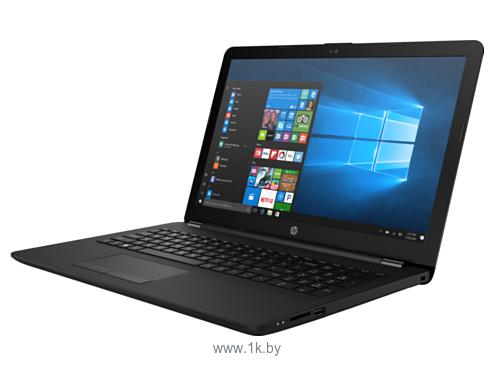 Фотографии HP 15-bs156ur (3XY57EA)