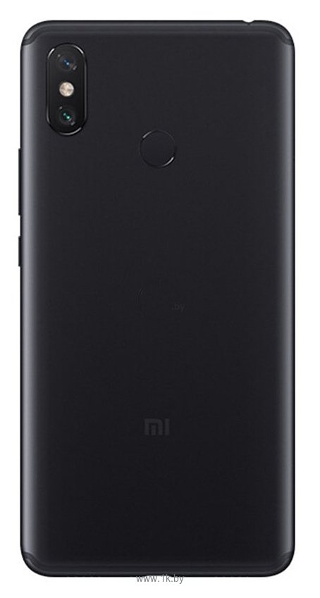Фотографии Xiaomi Mi Max 3 4/64Gb