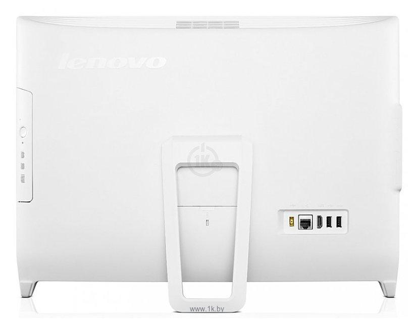 Фотографии Lenovo C260 (57327603)