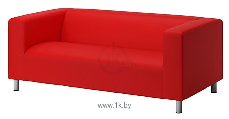 Фотографии Ikea Клиппан