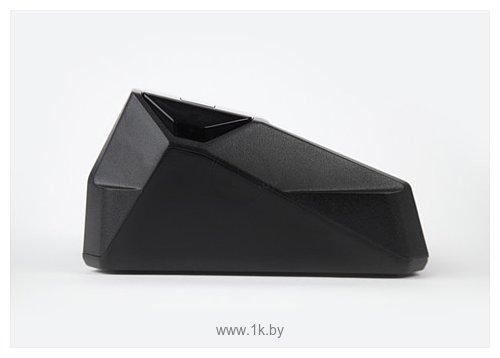 Фотографии Moniron Dec Multi (черный)