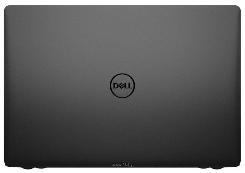 Фотографии Dell Inspiron 15 5570-2431