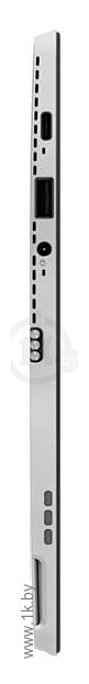 Фотографии Lenovo Miix 520 12 i5 8250U 16Gb 512Gb LTE