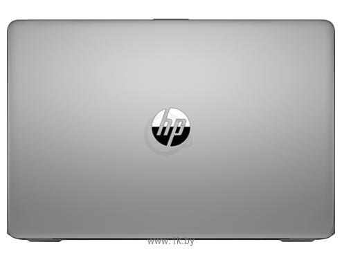 Фотографии HP 250 G6 (4BD82EA)