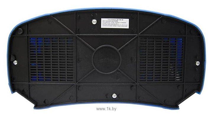 Фотографии Энергия ZX-12E-06 (Е1901-0001)