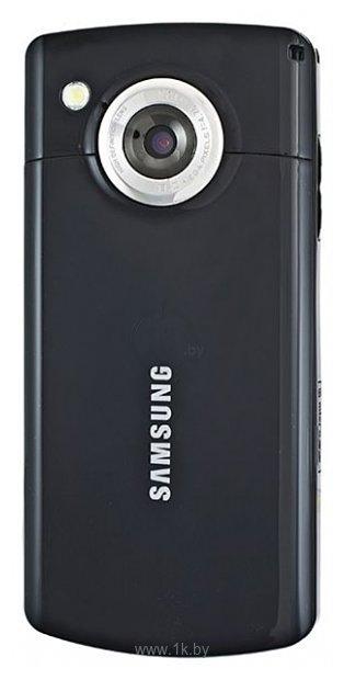Характеристики Samsung GT-I8910 16Gb-Мобильные телефоны- Яндекс.Маркет.
