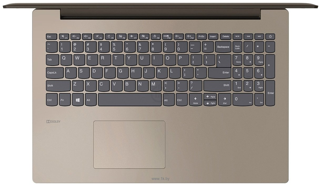 Фотографии Lenovo IdeaPad 330-15IKBR (81DE02FARU)