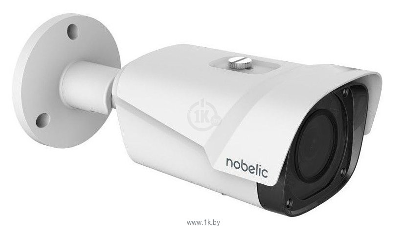 Фотографии Nobelic NBLC-3461Z-SD