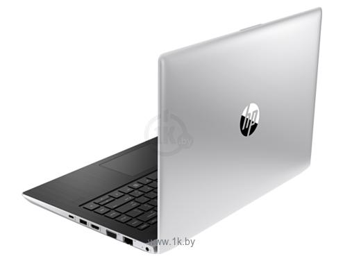 Фотографии HP ProBook 440 G5 (5JJ79EA)